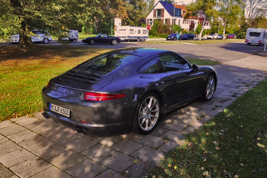 porsche 911 carrera mieten sportwagenverleih m nchen luxury car rental munich. Black Bedroom Furniture Sets. Home Design Ideas