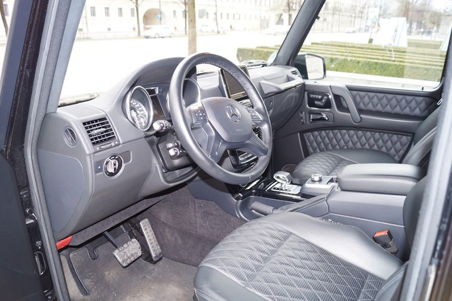 mercedes benz g63 amg mieten in m nchen luxury car rental munich. Black Bedroom Furniture Sets. Home Design Ideas